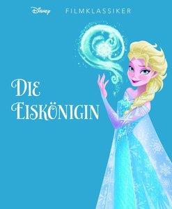 Disney Filmklassiker - Die Eiskönigin