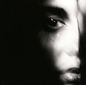 Filigree & Shadow (Limited Edition)