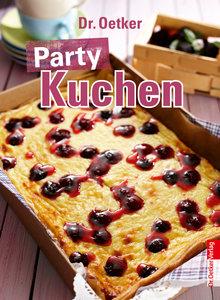 Party Kuchen