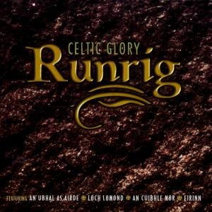 Celtic Glory