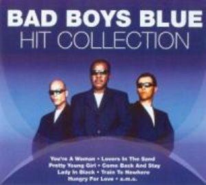 Bad Boys Blue: Hit Collection