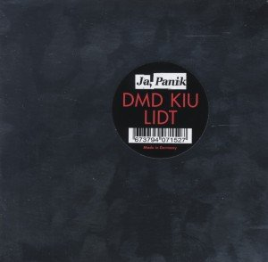 DMD Kiu Lidt