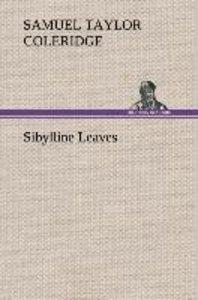 Sibylline Leaves