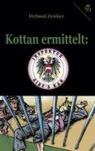 Kottan ermittelt: Inspektor gibt's kan