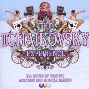 Tschaikovsky Experience