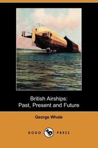 British Airships