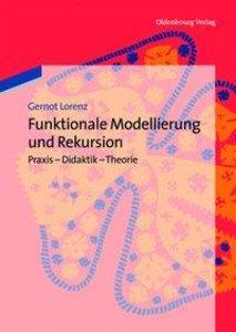 Funktionale Modellierung und Rekursion