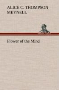 Flower of the Mind