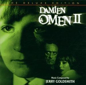 Omen 2:Damien