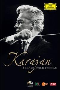 Karajan-Dokumentation