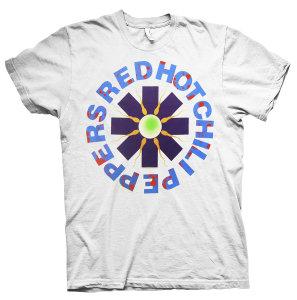 Sperm (T-Shirt Größe S)