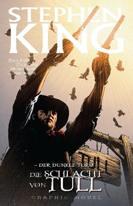 Stephen Kings Der Dunkle Turm 08