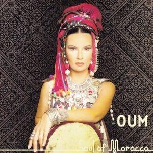 Soul of Morocco