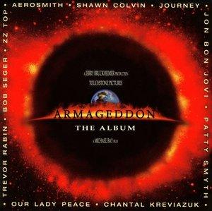 Ost/Armageddon