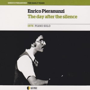 The Day After The Silence