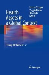 Health Assets in a Global Context