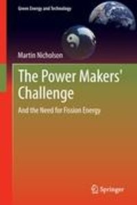 The Power Makers' Challenge