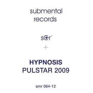 Pulstar 2009