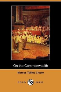 On the Commonwealth (Dodo Press)