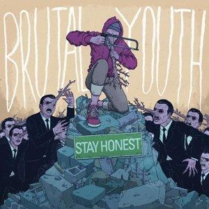 Stay Honest