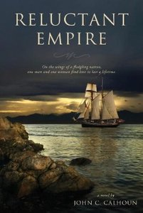 Reluctant Empire
