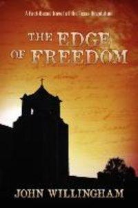 The Edge of Freedom