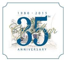 Cafe Del Mar 35th Anniversary - zum Schließen ins Bild klicken