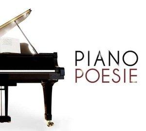 Piano Poesie