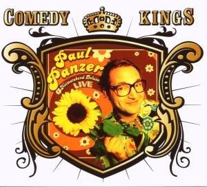 Comedy Kings: Heimatabend Deluxe