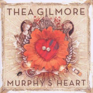 Murphys Heart