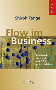 Flow im Business