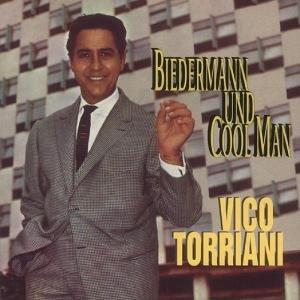 Biedermann Und Cool Man