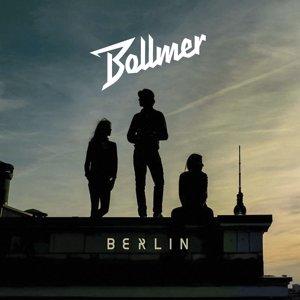 Berlin (2-Track)