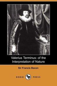 Valerius Terminus