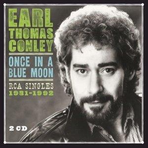 RCA Singles 1981-1992 (SPV Country)