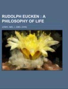 Rudolph Eucken