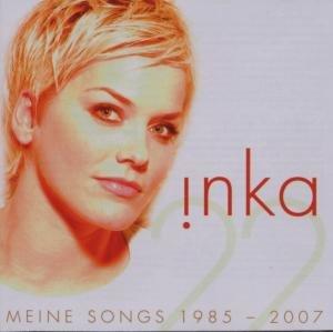 Meine Songs 1985-2007