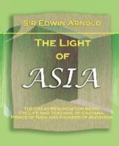 The Light of Asia (1903)