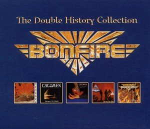 The double history collection