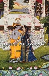 Hindu Philosophy