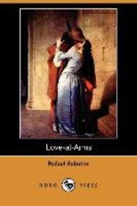 Love-At-Arms (Dodo Press)
