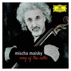 Song Of The Cello