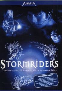 Stormriders Se (Amasia)