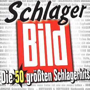 Schlager-Bild