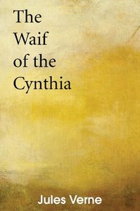 The Waif of the Cynthia