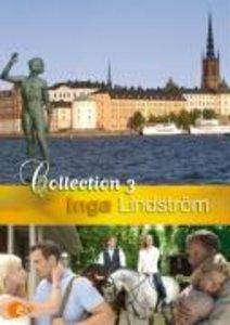 Inga Lindström Collection 3
