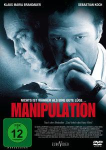 Manipulation (DVD)