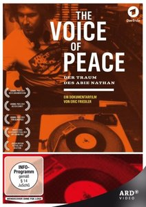 The Voice of Peace - Der Traum des Abie Nathan