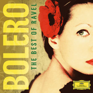 Bolero-The Best Of Ravel