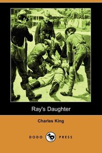 RAYS DAUGHTER (DODO PRESS)